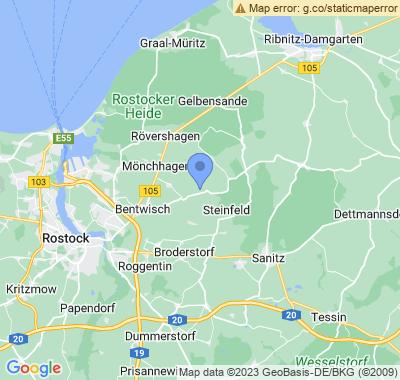18184 Poppendorf