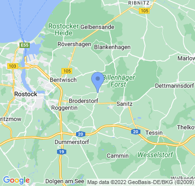 18184 Thulendorf