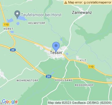 18195 Tessin