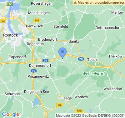 18196 Lieblingshof