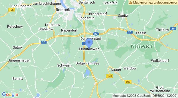 18196 Prisannewitz