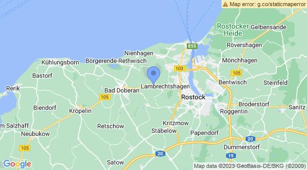 18211 Admannshagen-Bargeshagen