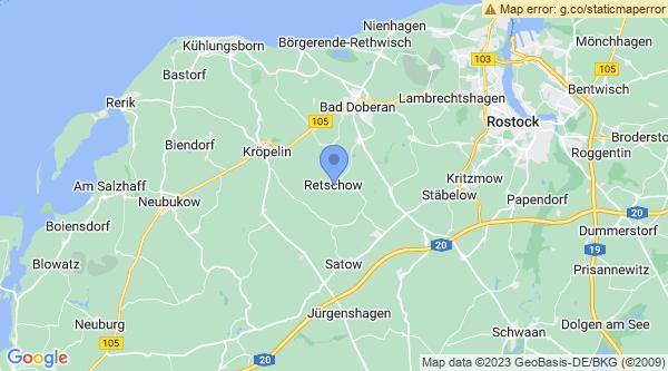 18211 Retschow