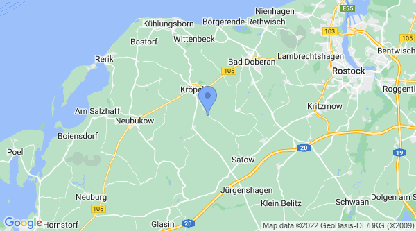 18236 Schmadebeck