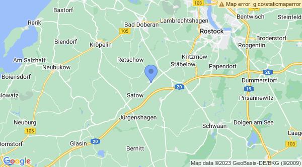 18239 Heiligenhagen