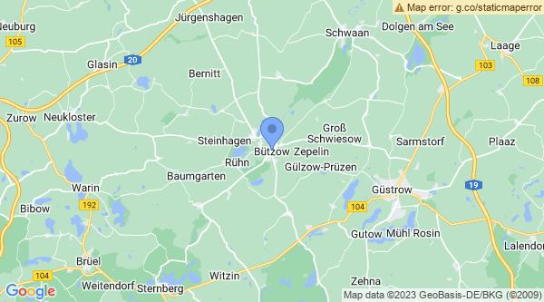 18246 Bützow