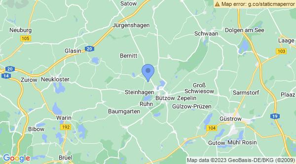 18246 Neuendorf