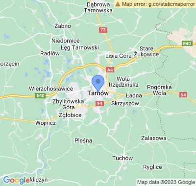 18249 Tarnow