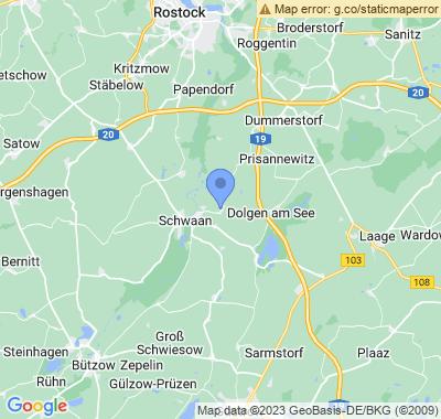 18258 Wiendorf