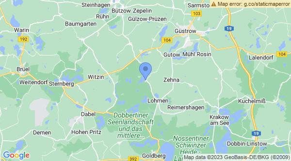 18276 Klein Upahl