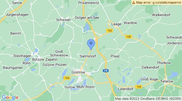 18276 Kuhs
