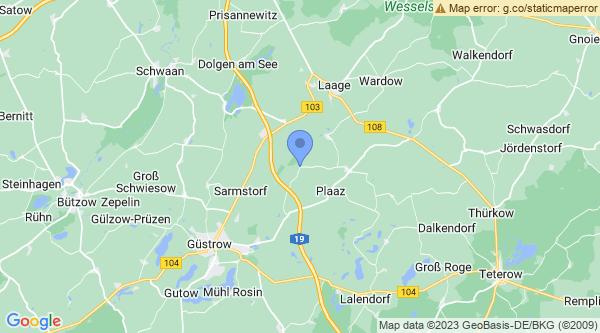 18276 Recknitz