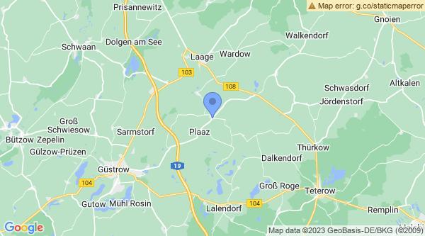 18299 Diekhof