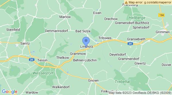 18334 Böhlendorf