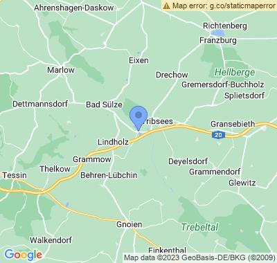 18334 Langsdorf