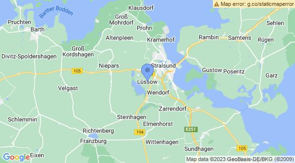 18442 Lüssow
