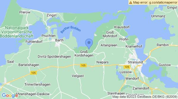 18442 Neu Bartelshagen