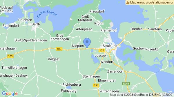 18442 Pantelitz