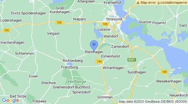 18442 Steinhagen