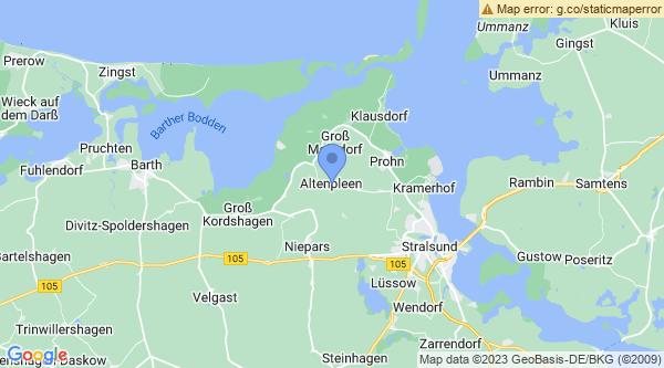 18445 Altenpleen
