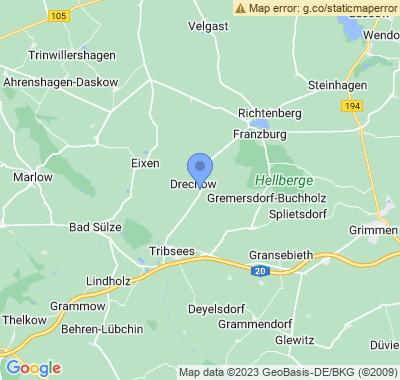 18465 Drechow