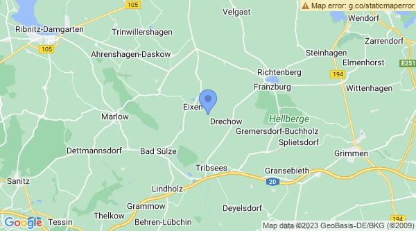 18465 Hugoldsdorf