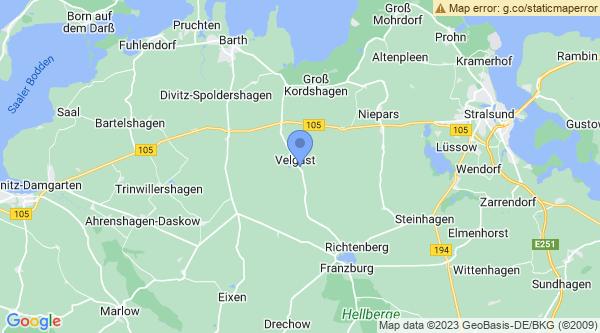 18469 Velgast