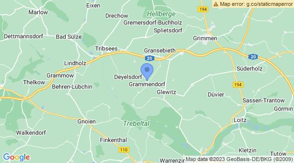 18513 Grammendorf