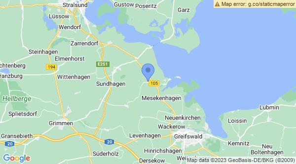18519 Kirchdorf