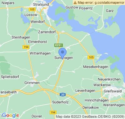 18519 Wilmshagen