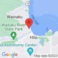 Hilo Massage Clinic