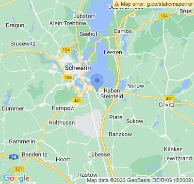 19063 Schwerin