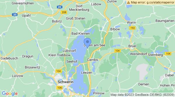 19067 Retgendorf