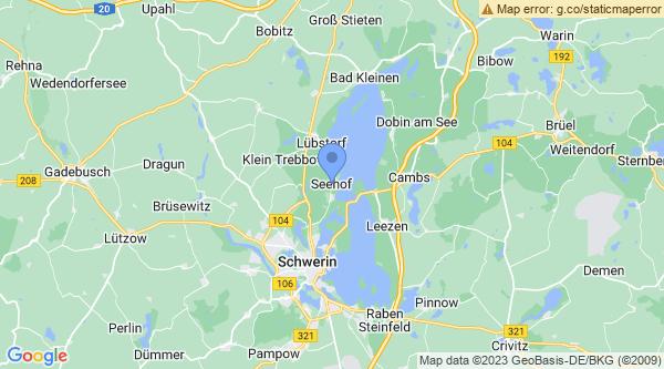 19069 Seehof
