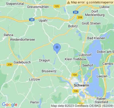 19071 Dalberg-Wendelstorf