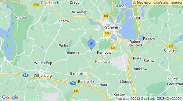 19073 Dümmer