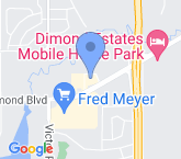 1921 W Dimond Blvd, Suite 105 A-4, Anchorage, Alaska 99503