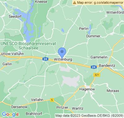 19243 Wittenburg