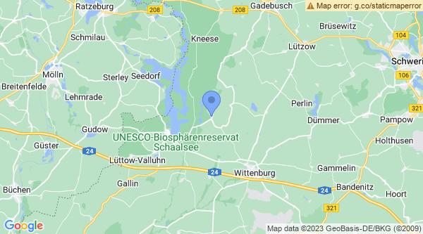 19246 Neuhof