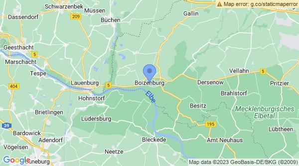 19258 Boizenburg