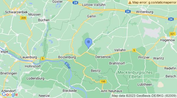 19258 Wiebendorf