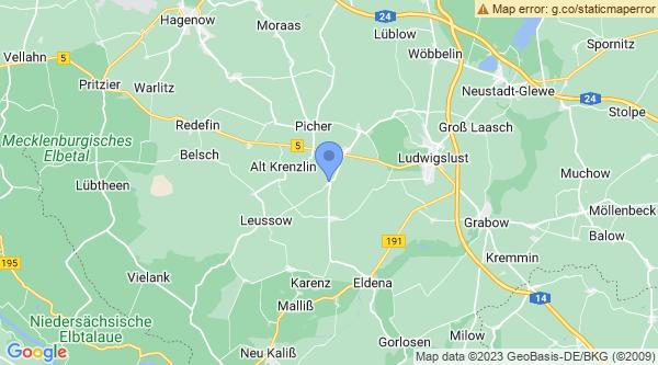 19288 Göhlen