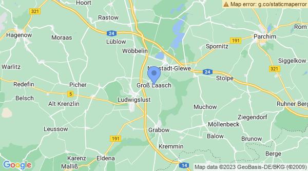 19288 Groß Laasch