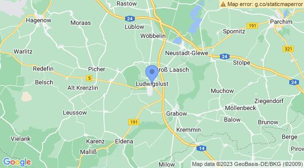 19288 Ludwigslust