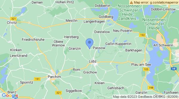 19386 Werder