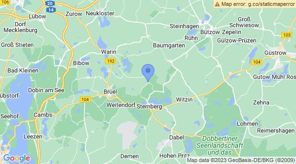 19406 Groß Görnow