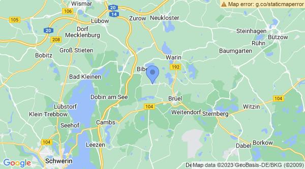 19412 Langen Jarchow