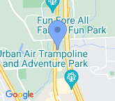20550 Route 19, Piazza Plaza, Suite 15, Cranberry Township, Pennsylvania 16066