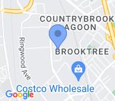 2092 Concourse Drive, Suite 95, San Jose, CA 95131