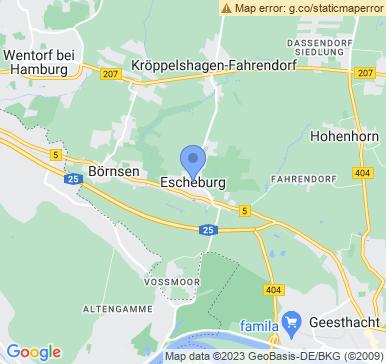 21039 Escheburg